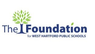 The Foundation for West Hartford Public Schools at Hall High School